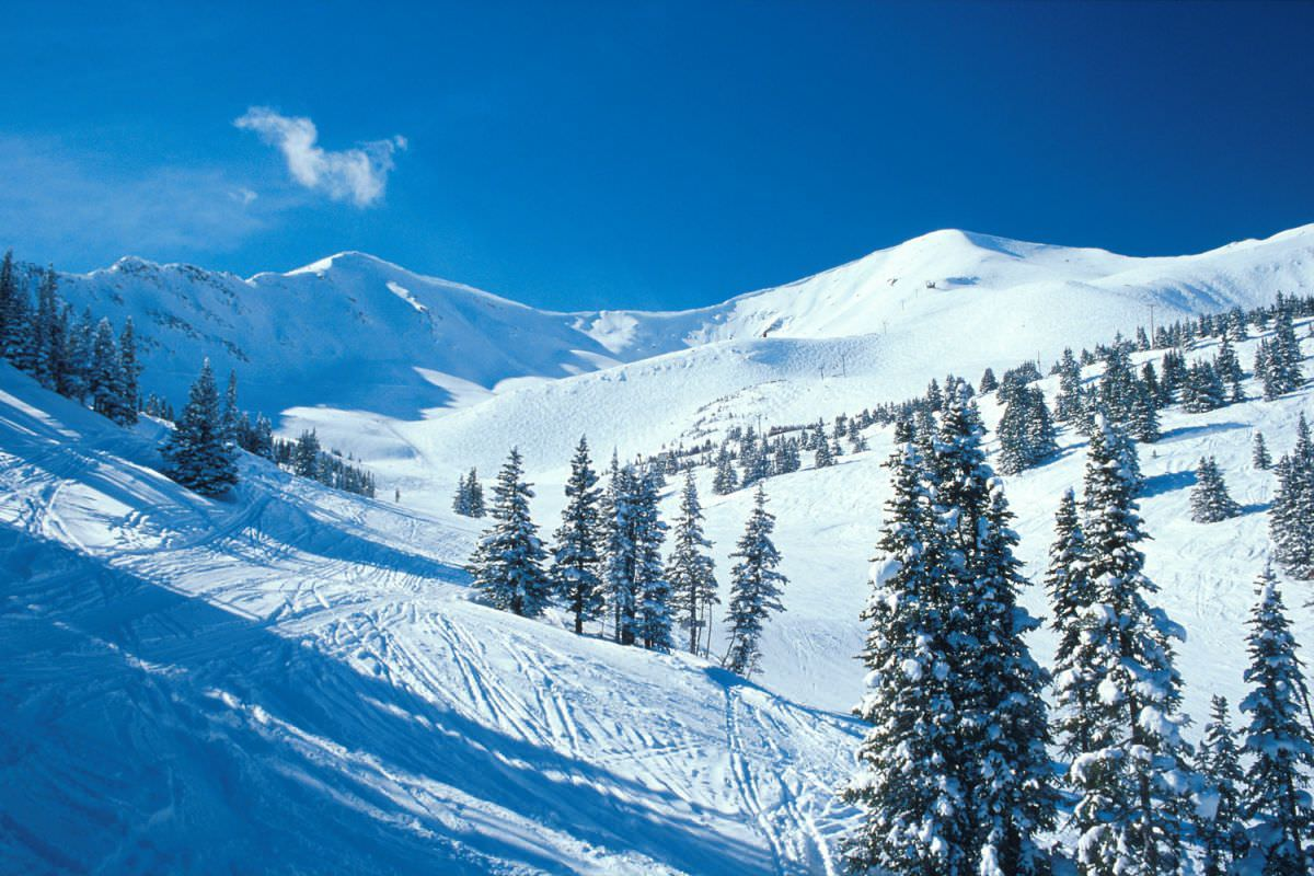 ski marmot basin   book direct for best rate