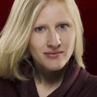 Cheryl Rodewig