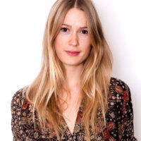 Kristen Dobbin