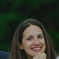 Stephanie Menard