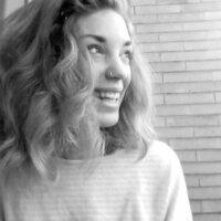 Allie Vandersanden