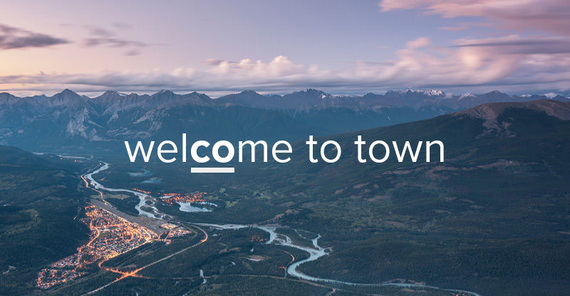 485a338773a Welcome to town: A new hostel for Jasper