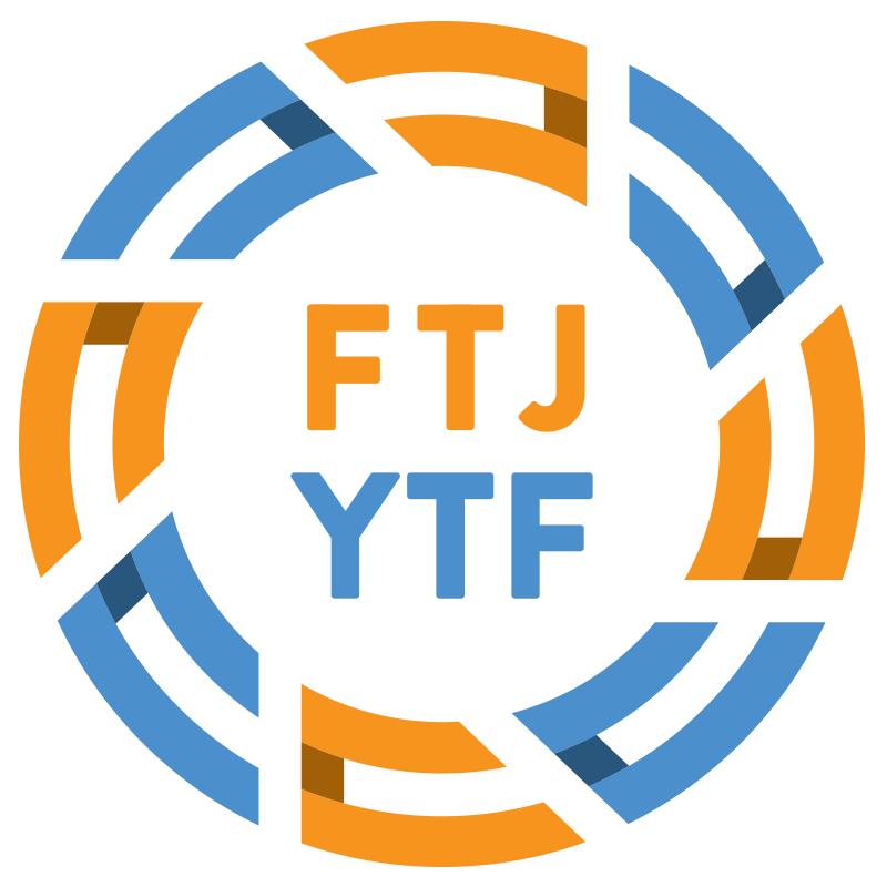 FTJ-YTF-Logo-800x800.png