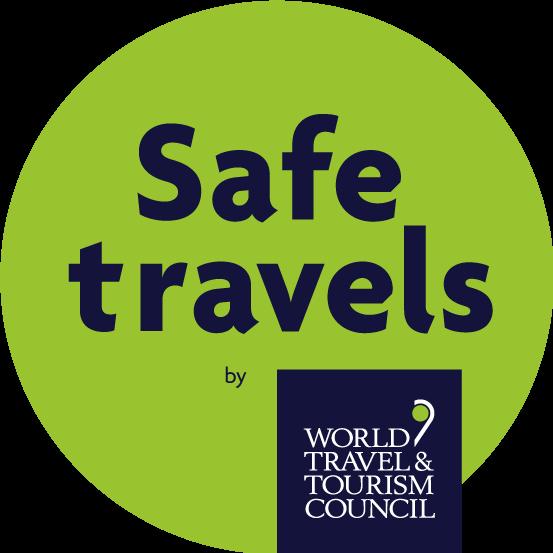WTTC-SafeTravels-Stamp-nologo.png