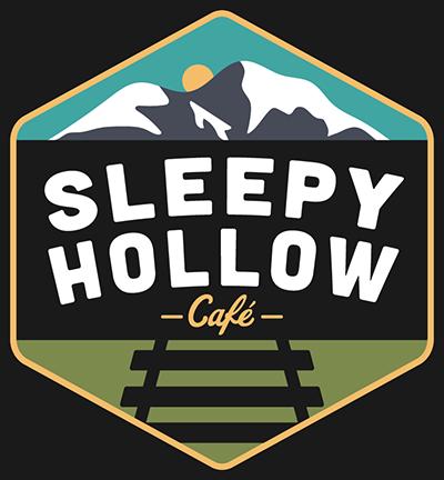 SleepyHollowCafe_Logo-web.png