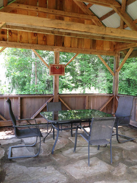 Rooms For Rent Truro Ns