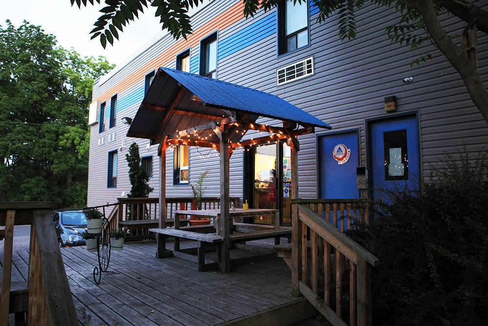 Rooms For Rent Niagara Falls Ontario